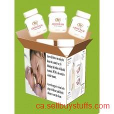 second hand/new: AROGYAM PURE HERBS KIT FOR PCOS/PCOD