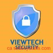 second hand/new: Security Systems Vancouver