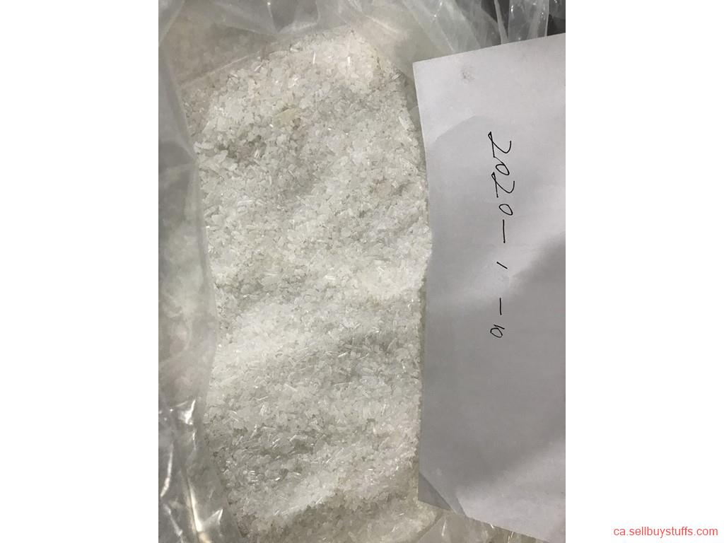 second hand/new: 4cdc 4-meo-pcp 4fphp 4-ACO-DMT 4-mec whatsapp:+86 15131183010