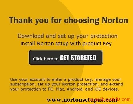 second hand/new: Norton Tech Support +1-858-433-6966 Norton Customer Service Phone Number USA