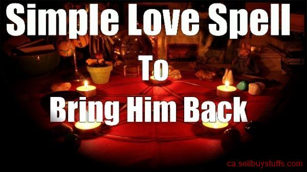 second hand/new: Fast lost love spells caster call +27788508791 Drdene