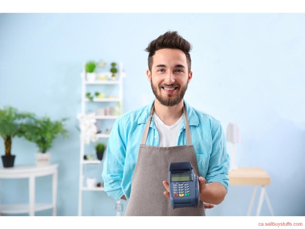second hand/new: GB Payments | Credit Card Machine For Small Business