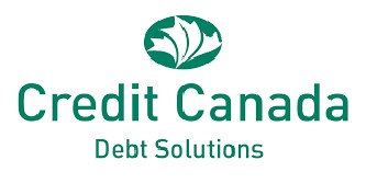 second hand/new: Credit Canada Debt Solutions Oakville