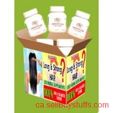 second hand/new: AROGYAM PURE HERBS HAIR CARE KIT