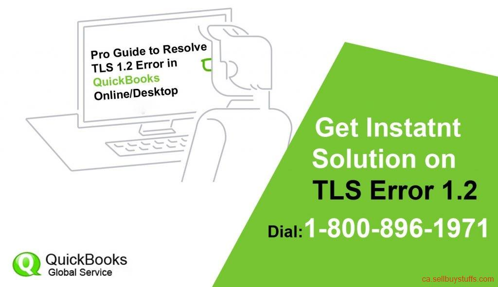 second hand/new: How to resolve quickbooks error 3371 ?