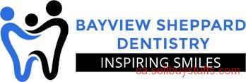 second hand/new: Affordable dentist Bayview sheppard