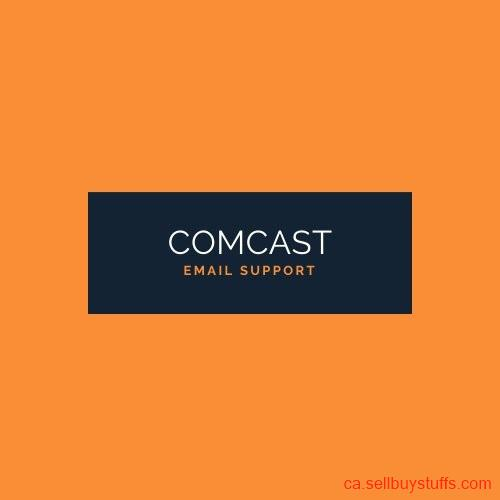second hand/new: Comcast 1-800-801-5266 XFINITY Internet Support