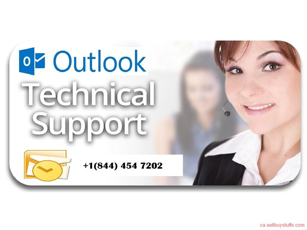 second hand/new: Outlook Support Phone Number