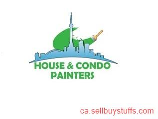 second hand/new: Pro Student Painters
