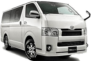 second hand/new: AALI Bus Rental and Van Rental Dubai UAE
