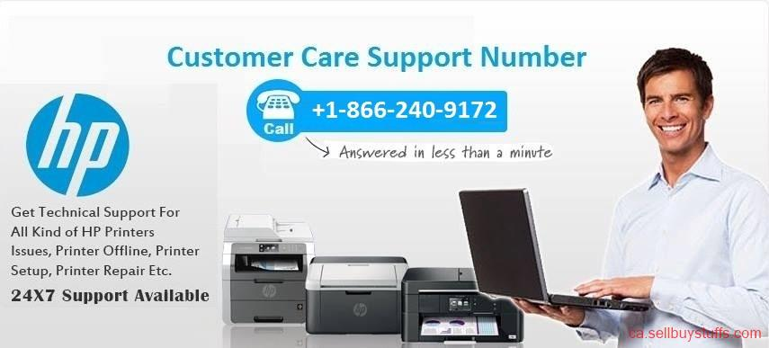 second hand/new: Visit HP Customer Support Number for Instant Support