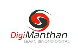second hand/new:  digital marketing course in ghaziabad