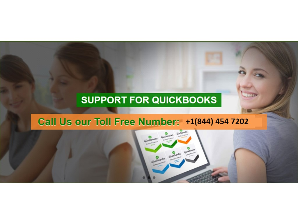 second hand/new: Quickbooks Tech Support Phone Number