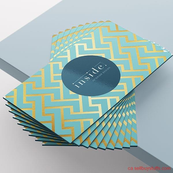 second hand/new: Invitation Printing